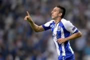 Napoli, rilancio per Herrera: il club azzurro è pronto a mettere sul piatto 23 milioni di euro