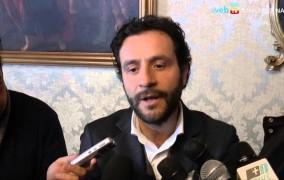 """L'assessore Borriello: """"Lavori al San Paolo partiti, nel 1989 il Napoli vinse una coppa Uefa coi cantieri allo stadio"""""""