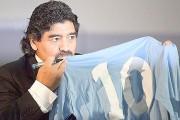 Festa Maradona: le disposizioni di sicurezza dovranno essere approvate dalla Questura di Napoli entro venerdì