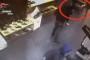 Napoli: Sgominata Banda Di Rapinatori Violenti