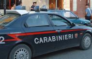 Castelvolturno: Catturato Latitante Di Camorra