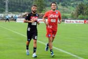 Napoli-Fiorentina: ecco i convocati di Maurizio Sarri. Non c'è Lorenzo Insigne