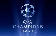 Napoli, domani in vendita altri 5000 biglietti per la sfida col Real Madrid: vendita solo on-line