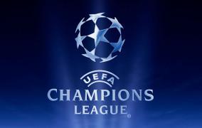 Napoli-Feyenoord: arbitra lo scozzese Collum