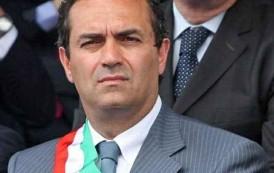 Sciacallo Amatrice: Napoli Parte Civile
