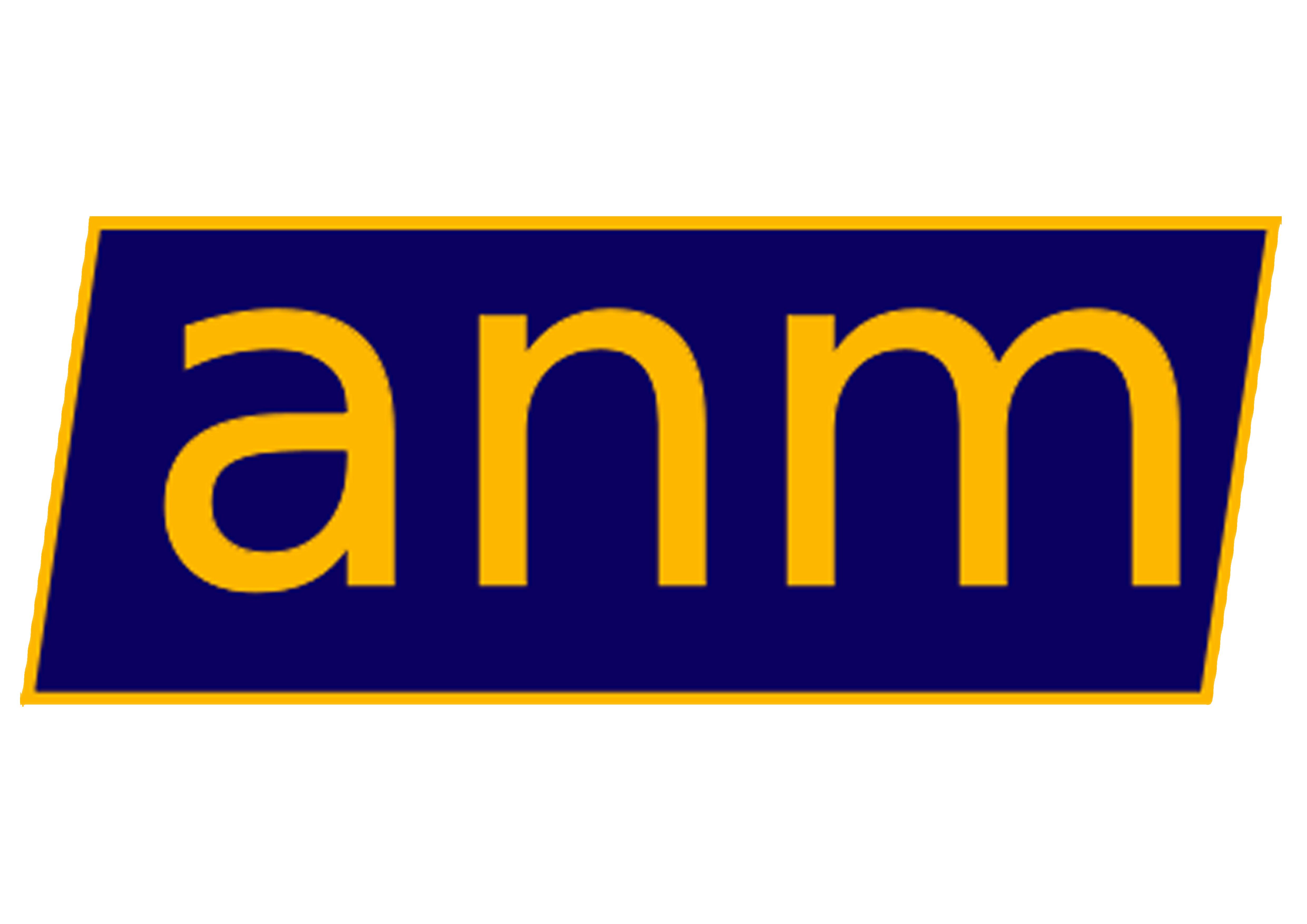 ANM Web Site - Le nostre linee  |Anm
