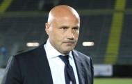 """Colantuono: """"Il Napoli non dovrà sottovalutare l'Atalanta. Gli azzurri mi hanno impressionato contro il Benfica"""""""