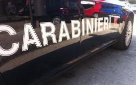 Camorra: 8 Arresti Per Estorsione Alla Maddalena