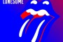 """THE ROLLING STONES """"BLUE & LONESOME"""""""
