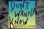 "Nuovo singolo per i Maroon 5 ""Don't Wanna Know""  featuring KENDRICK LAMAR"