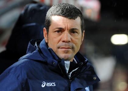"""Campilongo: """"Callejon potrebbe fare un po' di fatica nel modulo di Ancelotti. Il centravanti? Servirebbe uno di manovra"""""""