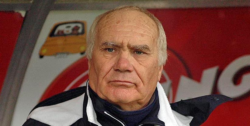 """Sonetti: """"Sarri è un grande allenatore e meritava un riconoscimento come la Panchina d'Oro"""""""