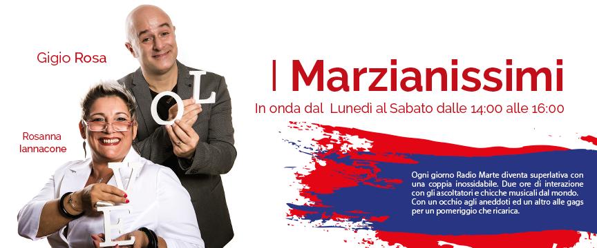 marzianissimi1