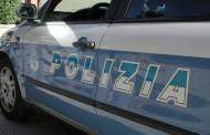 Napoli: Tre Poliziotti Feriti Al Termine Di Un Inseguimento