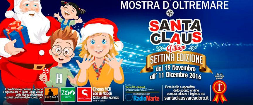 santaclouse_