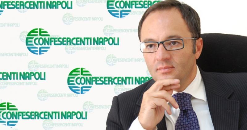 Incentivare Scambi Commerciali Campania-Russia - Radio Marte