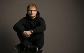 """Ed Sheeran: il ritorno della superstar mondiale. Escono due nuovi singoli: """"Castle on the hill"""" e """"Shape of you"""""""