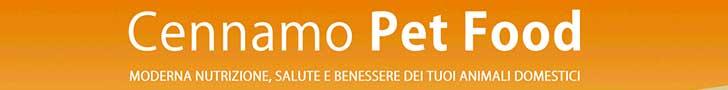 CennamoPetFood+Ponteamare