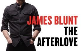 JAMES BLUNT – LOVE ME BETTER