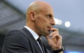 """Di Carlo: """"La conferma del gruppo può fare la differenza nel Napoli. Bernardeschi? La Juventus è lungimirante"""""""