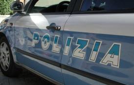 Omicidio Landieri: 5 Arresti