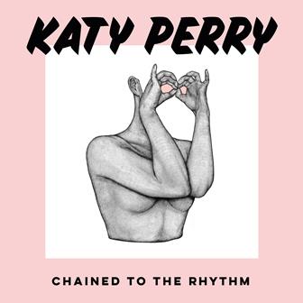 Katy Perry - CTTR - Single Packshot_small