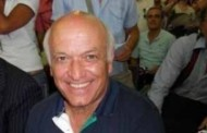 """Vittorio Quagliarella: """"Chiarito l'unico motivo per cui Fabio andò via da Napoli. Aspetta una telefonata da De Laurentiis"""""""