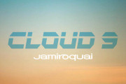 """JAMIROQUAI """"CLOUD 9"""""""