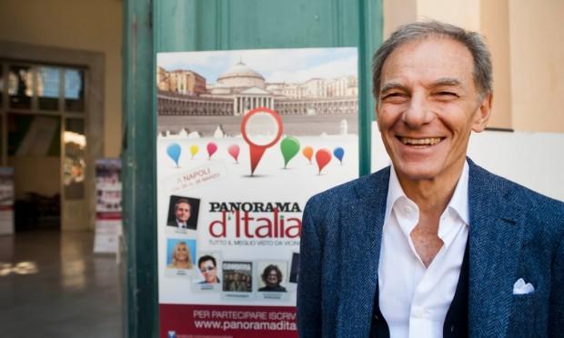 Napoli: Lettieri Dimesso Da Consiglio Comunale