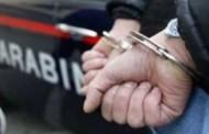 Portici: 6 Arresti, Smantellata Piazza Di Spaccio