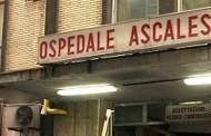 Ospedale Ascalesi: Rubati Buoni Pasto E Medicinali