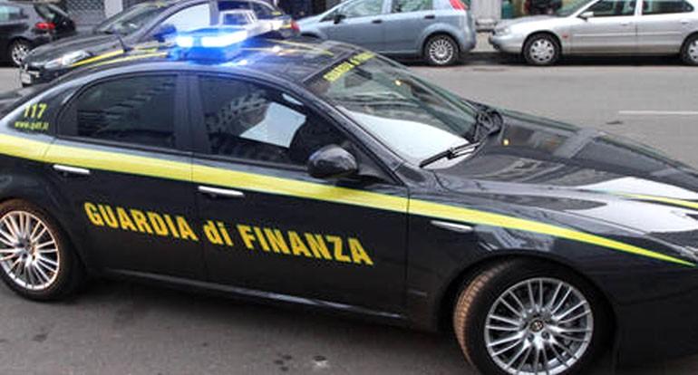 Cnr Napoli: Funzionario Arrestato Per Truffa