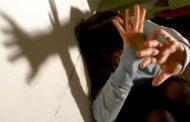 Choc A Giugliano: 13Enne Disabile Violentato