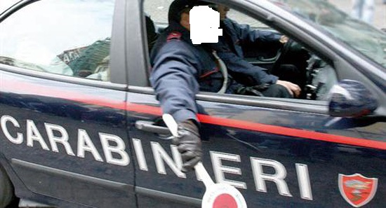 Traffico Di Droga Verso FVG: 6 Arresti