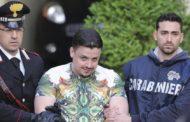 Tangenti: 3 Arresti, Tra Essi Capoclan Mallo