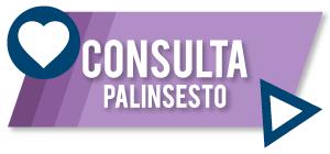 palinsesto_big