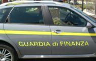 Sequestrati Due Depuratori Nel Salernitano