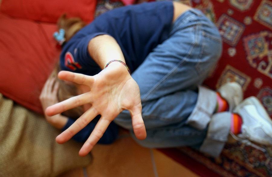Falciano Del Massico: Arrestato Per Aver Commesso Abusi Sessuali