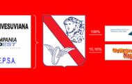 Eav: Interruzione Tratta Poggiomarino-Sarno