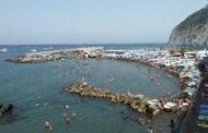 Meta Di Sorrento: Trovato Cadavere In Riva Al Mare