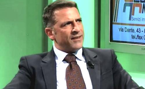"""Filardi: """"Il mercato del Napoli? Mi sarei aspettato di più: avrei acquistato tre giocatori con maggiore fisicità"""""""