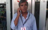 """Marrucco: """"Il Napoli ha bisogno di una rosa adeguata per far bene su più fronti. Zola al Chelsea? Nessun contatto, per ora"""""""