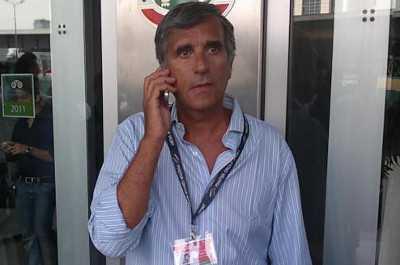 """Marrucco: """"La corsa scudetto è cambiata: ora il Napoli deve vincere allo Stadium contro la Juve per restare in corsa"""""""