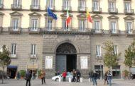 Napoli: Mezzo Miliardo Di Multe Non Riscosse Dal Comune