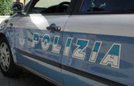 Afragola: Arrestato Ladro Di Scooter, Poliziotti Aggrediti