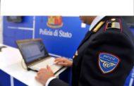 4 Arresti A Napoli: Virus Nei Pc Per Poi Attuare Estorsioni