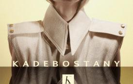 "Kadebostany ""Mind If I Stay"""