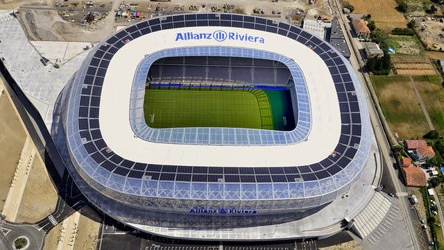 Nizza-Napoli: stadio vietato ai tifosi azzurri il 22 agosto