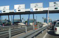 Autostrade: Non Pagare Reiteratamente E' Reato