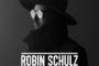 Robin Schulz 'I Believe I'm Fine'  (feat Hugel)